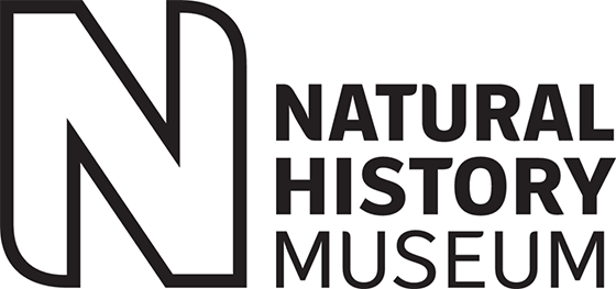 Natural History Museum and Catlin Insurance